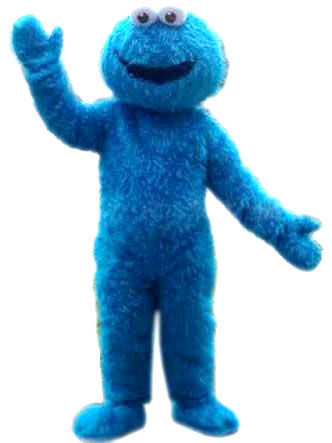 Costume Hire, Mascots Costumes, Dress Up Costumes | Character